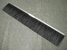 "AGRI-FAB HA48557 21-3/4"" sweep brush FOR 42"" lawn sweeper 4"