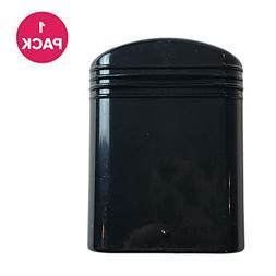 Crucial Vacuum 1 Eureka 60776 & 39150 Battery; Fits Eureka 9
