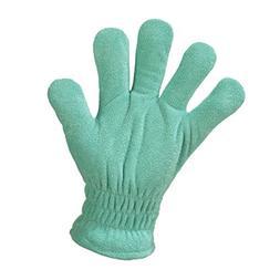 Casabella 11306 Microfiber Window Blind Glove, Mint  by Casa
