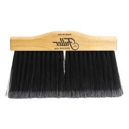 """Fuller Brush 12"""" Upright Broom Head Cleaner Dust Dirt Home"""