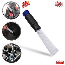 1PC Magic Cleaner Sweeper Best For Clean Vacuum Brush Cleane
