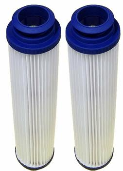 HEPA Filter for Hoover Bagless WindTunnel Vacuum Cleaner Sw