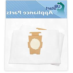 UpStart Battery 2 Replacement Kirby G Five Vacuum Bags - Com