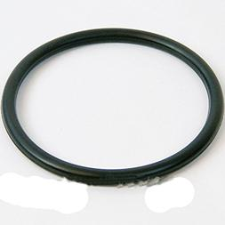 3 Round Belts RD for Eureka & Sanitaire Upright Vacuum 30563