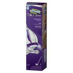 Swiffer 32694 Swiffer WetJet Cleaning System