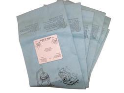 Oreck Commercial 332844 ComVac Disposable Bags