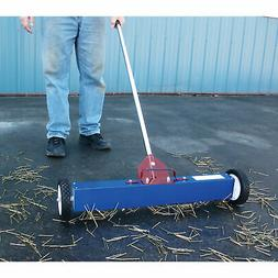"36""W Multi-Surface Magnet Sweeper, Lot of 1"