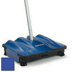 Carlisle 3639914 Duo-Sweeper Multi-Surface Cordless Floor Sw