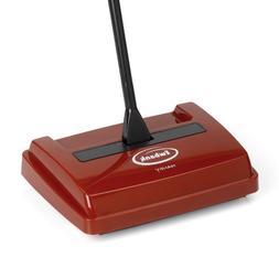 Ewbank 525 Handy Floor and Carpet Sweeper