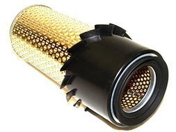 10 Each Tennant 58120 VR, Element Engine Air Filter For Tenn