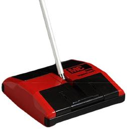 "3M 6000 Floor Sweeper, Large, 12.5"" x 12"" x 4"""