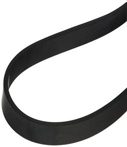 Eureka Vacuum Cleaner Belt Style U Part Number 61120G