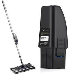 7.2V 2000mAh RU-RBG Vacuum battery for Ontel Swivel Sweeper