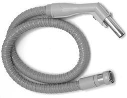 7' Electric Vacuum Hose for Electrolux Diplomat Ambassador C