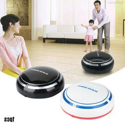 7C94 Automatic Household Electric Vacuum Cleaners Smart home
