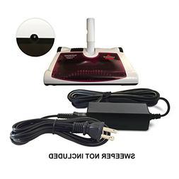 ABC Products Replacement Fuji/Fujifim USB Cable Cord Lead  f