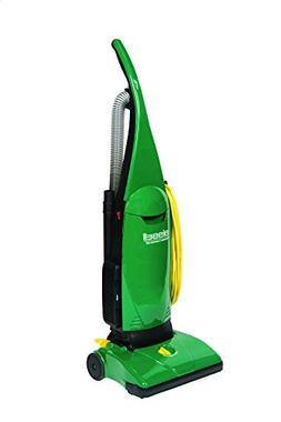 BISSELL  BGU1451T  BG PF Upright Vacuum  Green