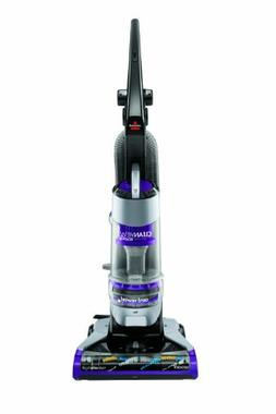 BISSELL CleanView Deluxe Rewind Bagless Upright Vacuum with