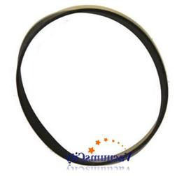 Bissell Upright Vacuum Style 7, 9, 10, 12, 14, 16 Belt Singl