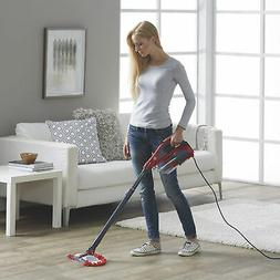 Dirt Devil 360 Degree Reach Pro Pet Bagless Stick Vacuum, SD