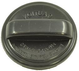 Dirt Devil Model 501 & 503 Belt/Plug Cover