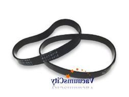 Dirt Devil & Royal Grand River Upright Style 5 Belts 2 Pk Pa
