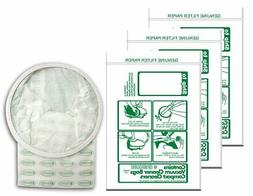 EnviroCare Replacement Vacuum bags for TriStar and Compact C