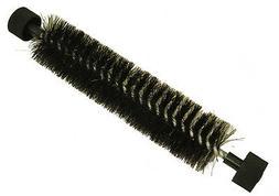 Hoky Vacuum Cleaner Sweeper Brushroll