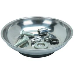 Katzco - Magnetic Tray Holder Mini For Nuts, Bolts And Other
