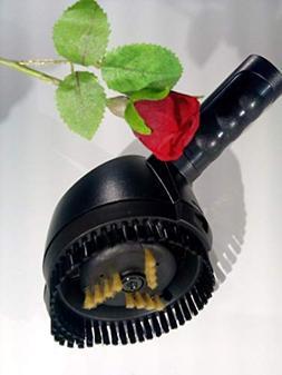 Kirby Vacuum Zipp/zip Turbo Brush Hose Tool Attachment G3 G4