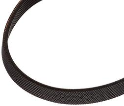 Oreck Commercial Endurolife Belt 75855-01, fits models U2000