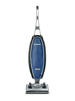 Oreck Magnesium RS Swivel-Steering Bagged Upright Vacuum, LW