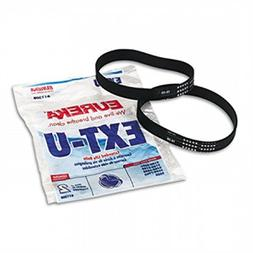 Replacement Belt for Eureka Maxima LiteWeight Upright & Sani