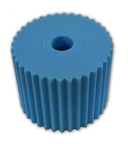 Replacement Electrolux Central Vacuum Foam Filter