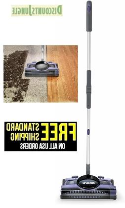 Shark V2945z Swivel 12 Quot Cordless Sweeper Floor Carpet