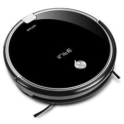 a6 smart vacuum cleaner robot floor auto
