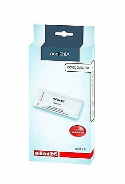 Miele Air Clean Filters  SAC 30