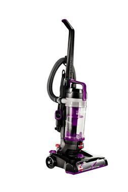 Bagless Upright Vacuum Sweeper Floor Cleaner Carpet Wood Lin