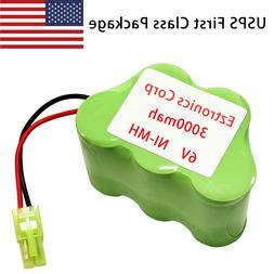 Battery For Shark XB2940 V2940 V1940 V2940C Cordless Floor &