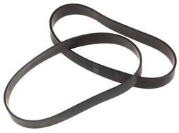 Royal Dirt Devil Belt, Style 12 Platinum Force Upright