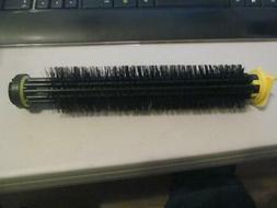 bg8100 bs6 monster pet brush roller