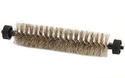 Fuller Brush Replacement Brush for Electrostatic Carpet & Fl