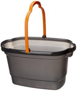 Casabella Bucket 4 Gal