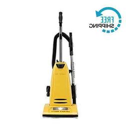 Carpey Pro CPU-1QD Heavy Duty Upright With Power Wand