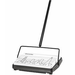 Bissell City Sweep Manual Sweeper, Chicago Edition