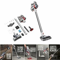 cordless handheld stick powerful vacuum cleaner car