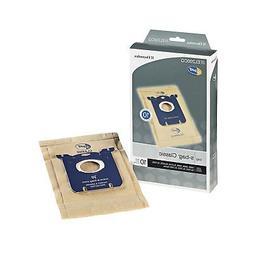 Electrolux EL200CQ s-Bag Classic  10 Pack