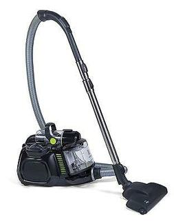 Electrolux EL4021A Black Silent Performer Cyclonic Bag less