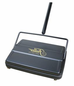 Fuller Brush Electrostatic Carpet & Floor Sweeper Home Clean