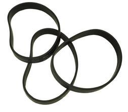 Hoover Elite Upright Vacuum Cleaner Belts, Fits: all Hoover